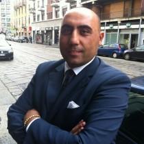 partner_maurizio_fassi