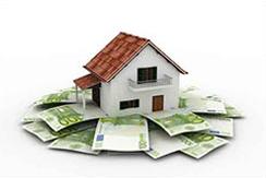Come cambiano i Mutui casa