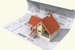 Lavori in casa eseguiti senza permessi autorizzativi….. ecco come regolarizzare la posizione con la Sanatoria!
