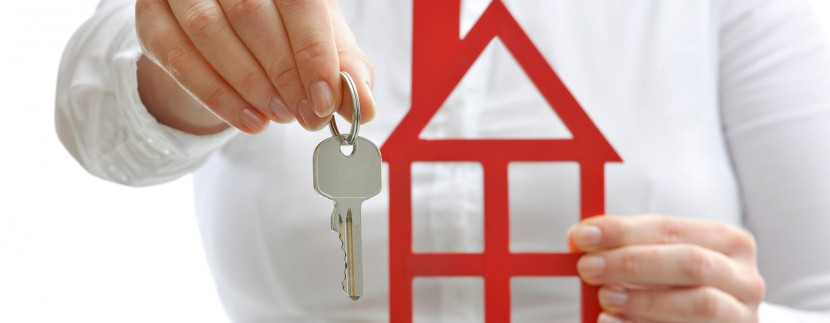 L'immobiliare cresce !!!