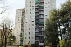 Quartiere Adriano Bilocale in vendita