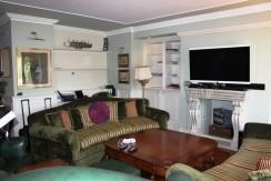 Ampio appartamento San Siro in vendita