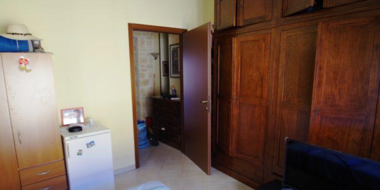 interno camera 1-soggiorno