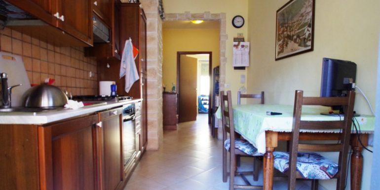 vista cucina 1