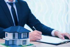 E' il momento giusto per comprare casa!!!
