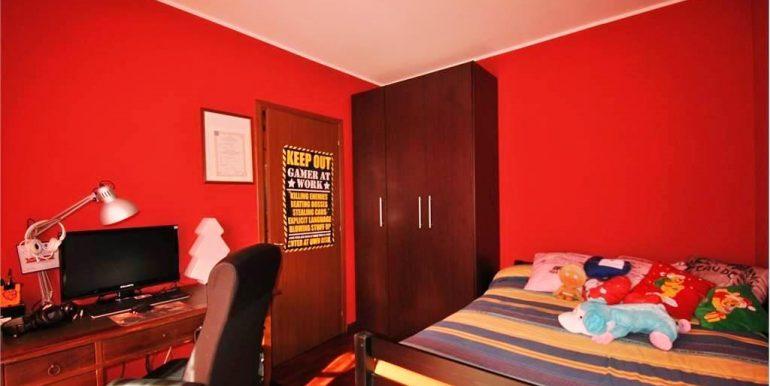 camera letto 2 bis