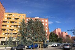 Appartamento quadrilocale in vendita a Milano Bisceglie