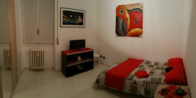 RED ROOM (3)