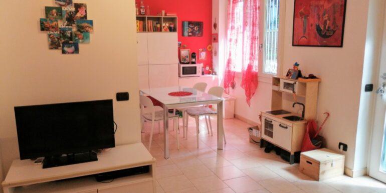 04-Sala e cucina