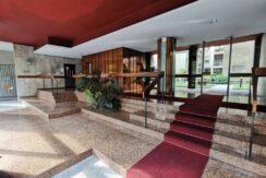 Appartamento signorile in vendita a Milano De Angeli