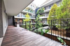 Appartamento trilocale in vendita a Milano Porta Nuova – Corso Como