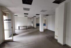 Ufficio in vendita a Milano Bovisa