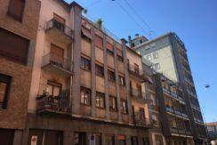 Appartamento in vendita a Milano Mac Mahon