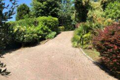 Villa singola con piscina in vendita a Canneto Pavese (PV)