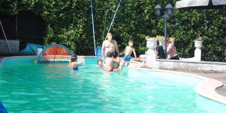 4.2 piscina